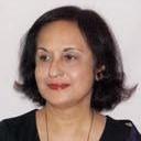Anita Inder Singh
