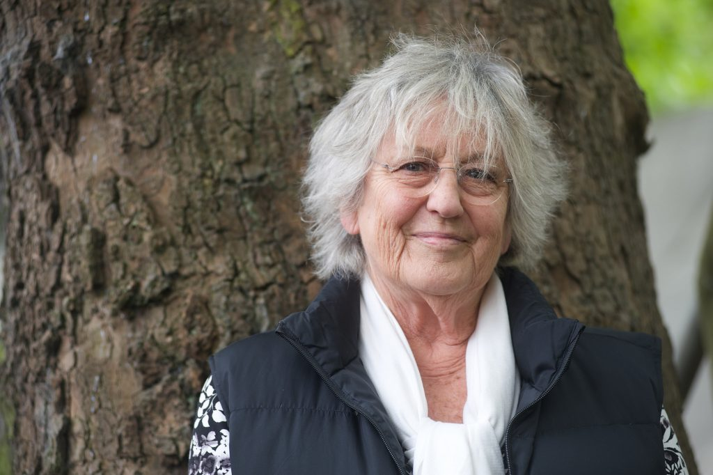 Germaine Greer: From Feminist Firebrand to Professional Troll