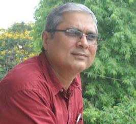 Priya Ranjan Sahu