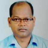 Santosh K. Kiro