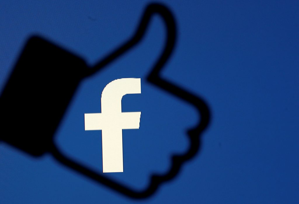 Pro-BJP Facebook Pages Spent Rs 53 Lakh in a Week on Ads, Lured Voters With Freebies
