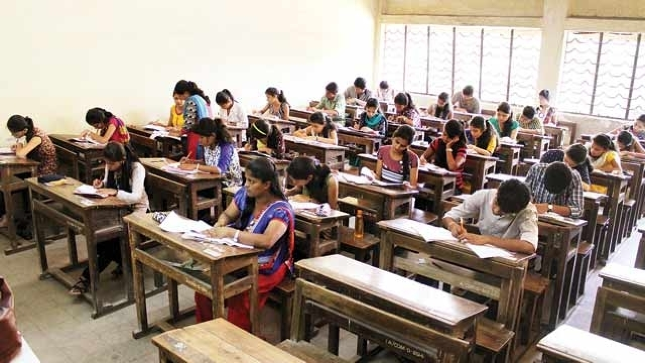 How Dalit Students' Board Exam Fee Went From Rs 50 To Rs 2,100 in Delhi