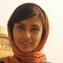 Dharitri Bhattacharjee