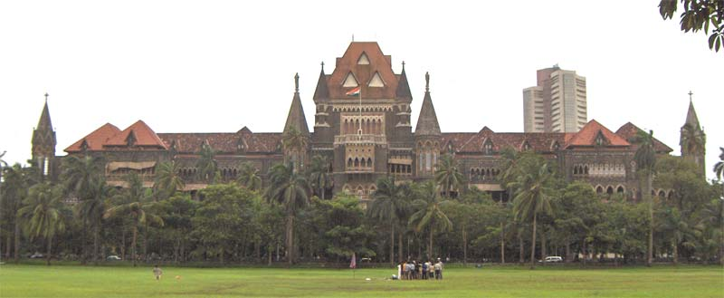 Bombay HC Dismisses Petitions on Forest Tag, Tree Felling in Aarey Colony
