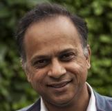 Bhaskar Vira