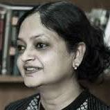Rajshree Chandra