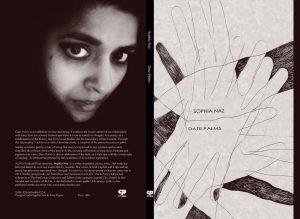 <em>Date Palms</em>,<br> Sophia Naz,<br> City Press, 2017