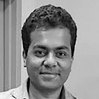 Prashant Keshavmurthy