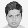 Muhammad Naved Ashrafi