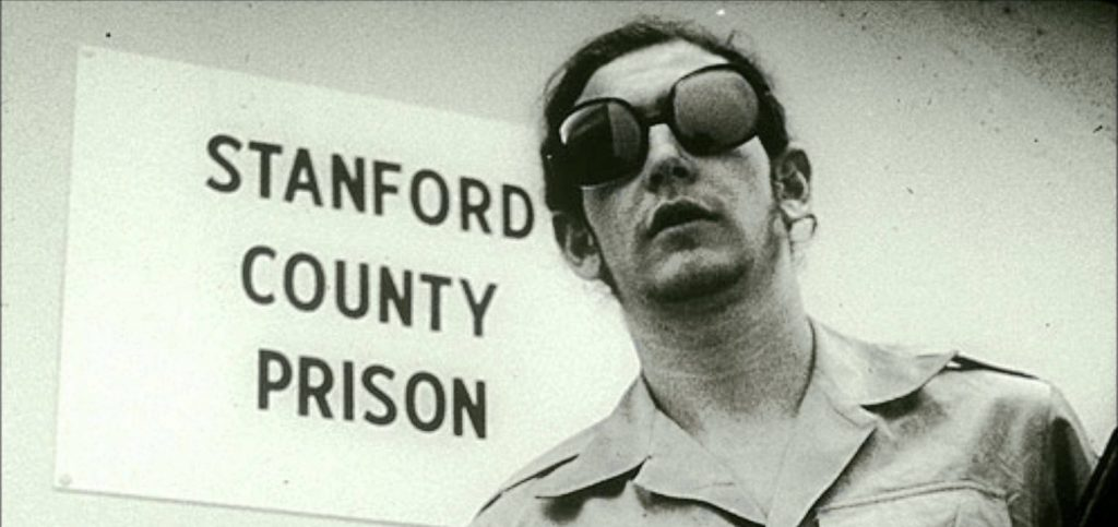 The Stanford Prison Experiment, or How to Make It Big Using Research Fraud
