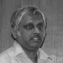 S.K. Arun Murthi