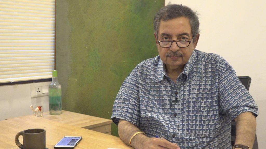 'Jan Gan Man Ki Baat' Episode 262: International Yoga Day and Kashmir