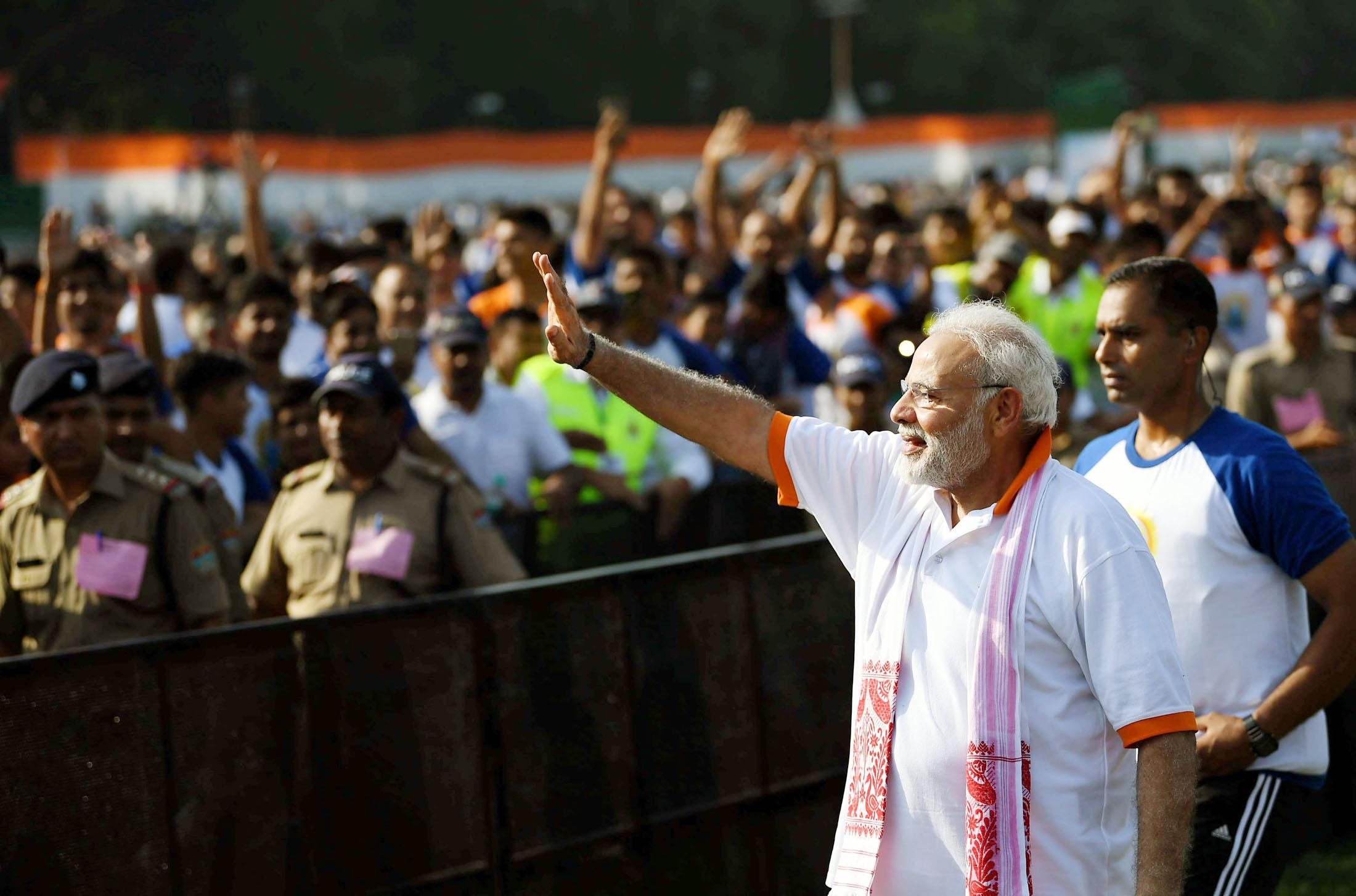 Pappu Politics: Is Narendra Modi More Erudite Than Rahul Gandhi?