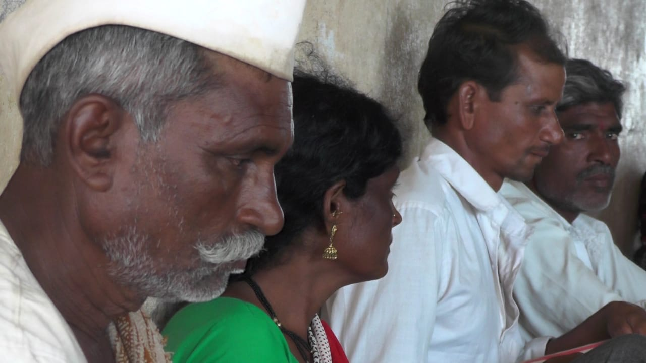 Facing a Social Boycott, 24 Dalit Families Forced to Leave Their Village in Maharashtra