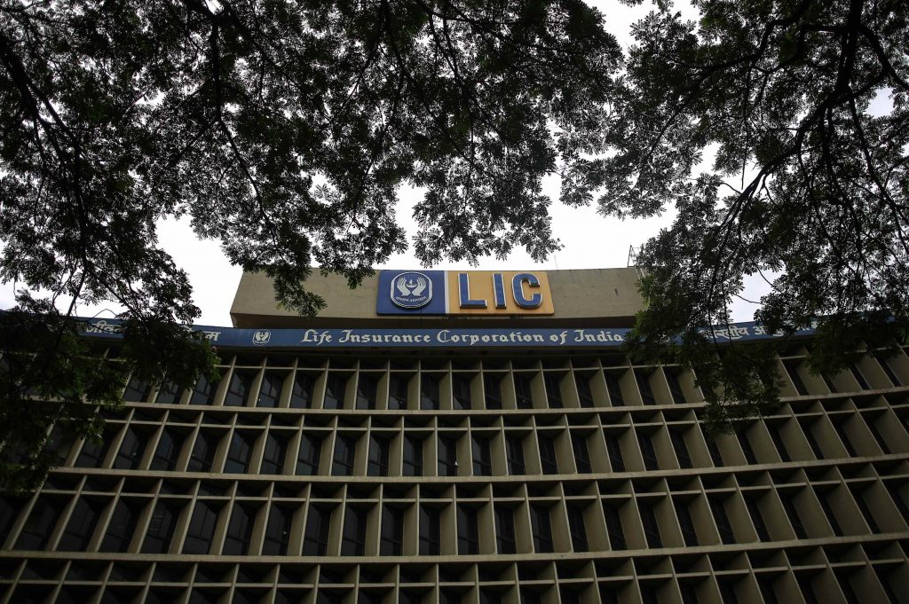 Explained: Why It's a Bad Idea for LIC to Buy IDBI Bank