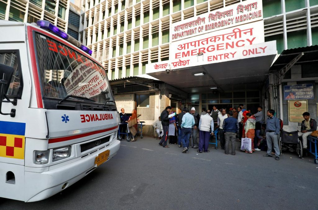 To Prevent Fraud, Insurance Companies to Pre-Authorise 47% Procedures Under New Scheme