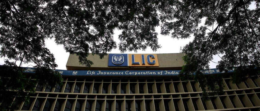 By Using LIC to Fill Fiscal Gaps, Modi Govt is Risking Premium Money of Millions of Indians