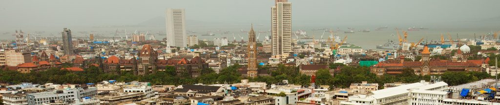UNESCO Heritage Tag for Mumbai's Architecture Is One Thing, Preserving It Is Another