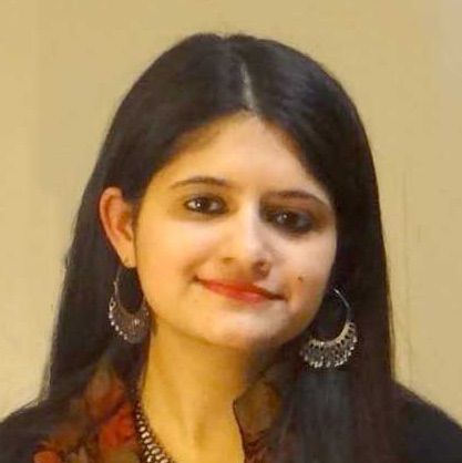 Seemantani Sharma