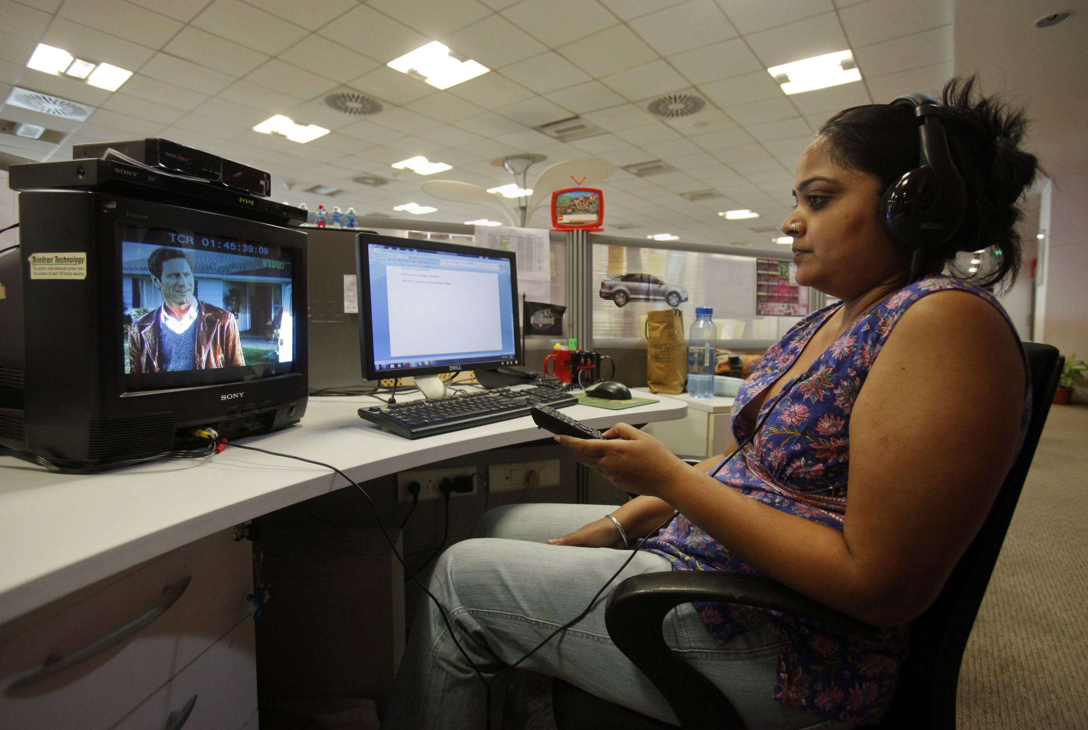 Why Hasn't India Endorsed the Broadcasters Treaty Yet?