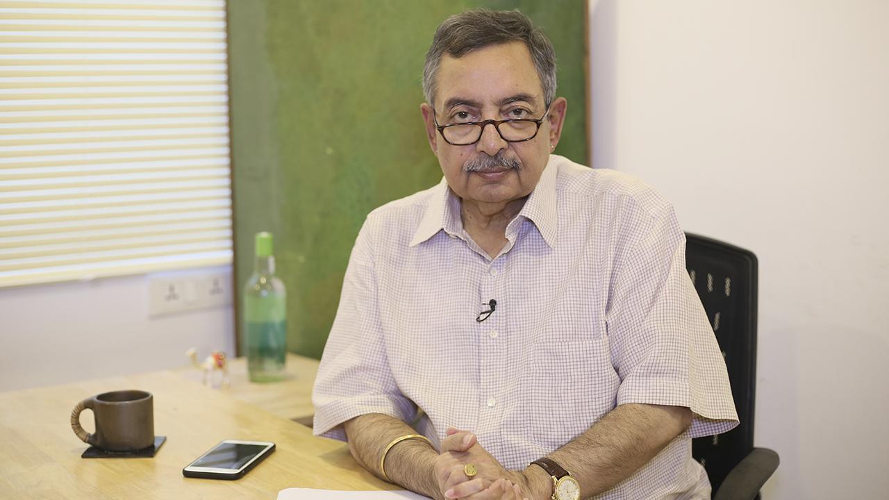'Jan Gan Man Ki Baat' Episode 271: Modi in Jaipur and India's Internet Shutdowns