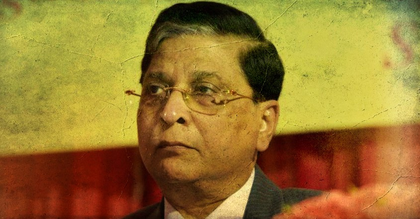 Read: What CJI Dipak Misra and Justice Khanwilkar Had to Say on Section 377
