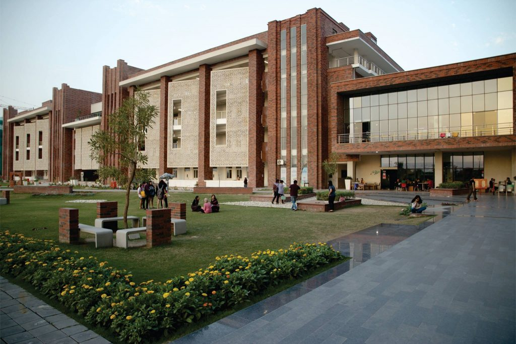 Students Allege Ashoka University Violated Due Process in Sexual Harassment Case