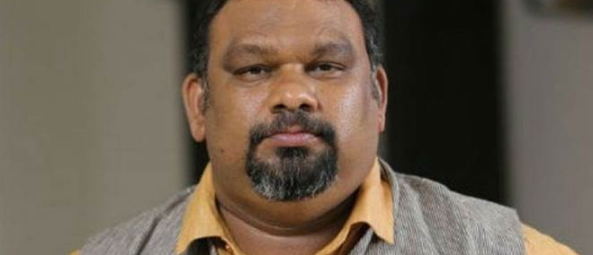 Telugu Film Critic Banned from Hyderabad for Six Months After Remarks on Ramayana