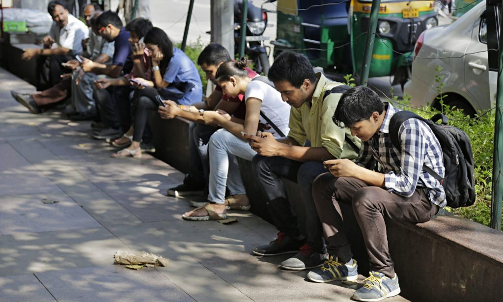 India's Telecom Industry Is Being Cracked Like a Nut, but What Should the Centre Do?