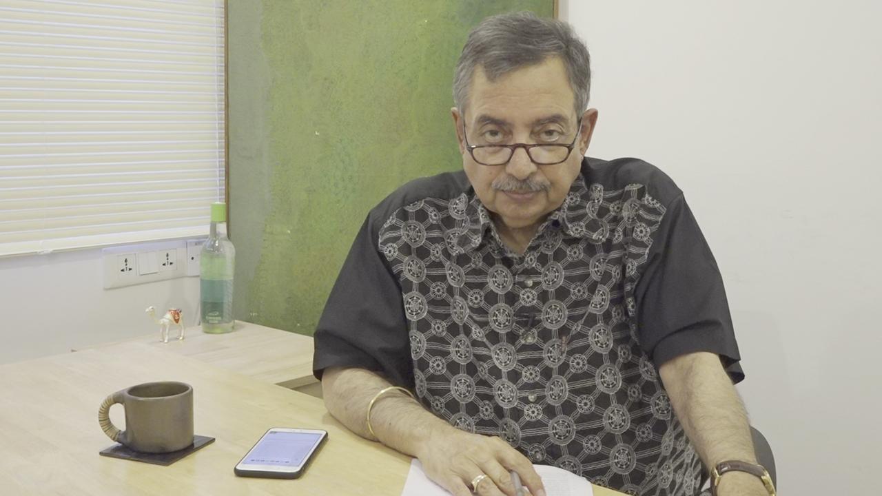 'Jan Gan Man Ki Baat' Episode 272: An Uncertain Glory and Jayant Sinha