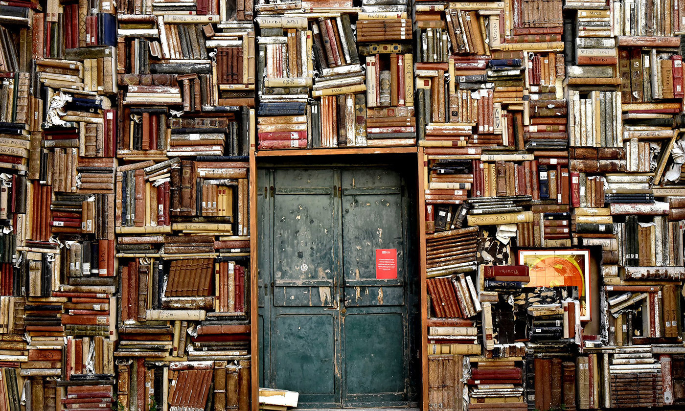 The System of Scholarly Publishing Is Broken. How Can We Fix It?