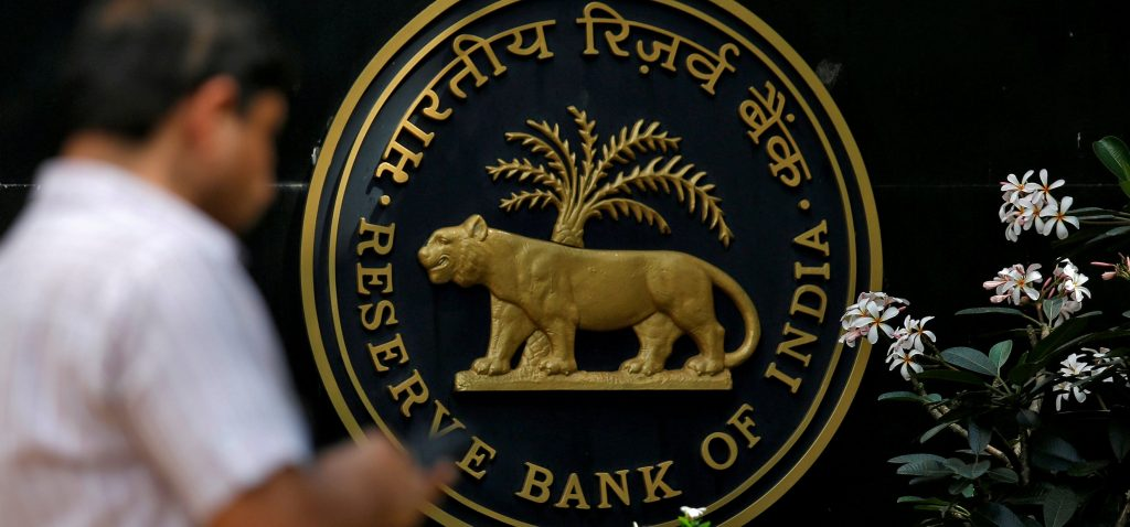 Watch | RBI Finally Revealed Its Minutes On Demonetisation, But Only Through RTI