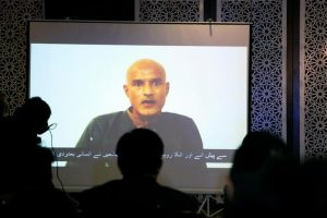 Kulbhushan Jadhav Case: Pakistan to File Counter-Memorial in ICJ