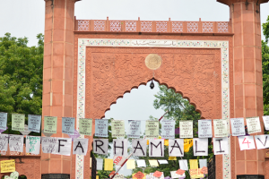 The Modi Government is Wrong to Contest the Minority Character of AMU