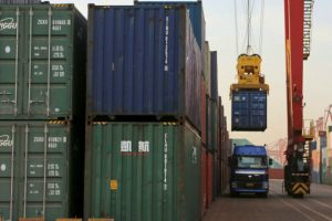 India's Trade Deficit Widens to Five-Year-High in June