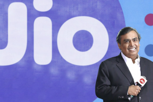 Why Reliance's Financial Power Alone Won't Suffice to Raise and Rank Jio