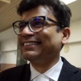 Sanjoy Ghose