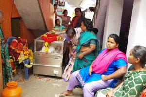 The Life of Labour: Bengaluru Sanitation Worker Commits Suicide Over Pending Wages
