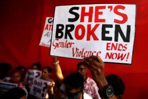 21-Year-Old Who Accused Ex-BJP MLA of Rape Untraceable, Say Surat Police