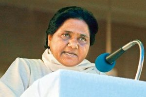 BSP Releases First List of 11 Candidates for Lok Sabha Elections