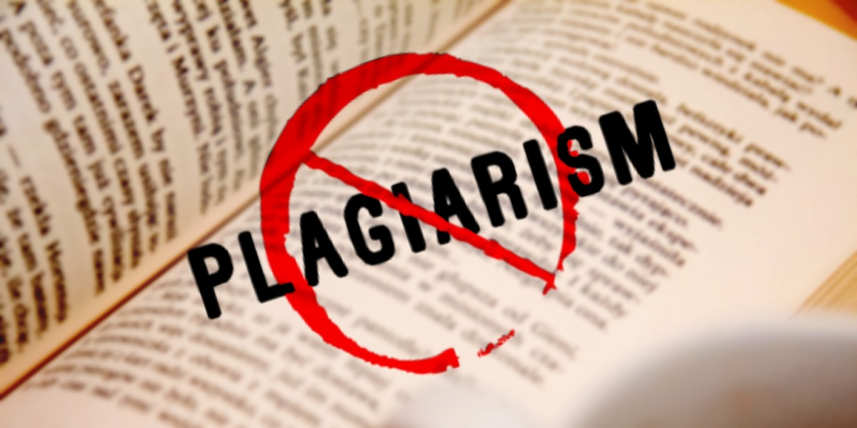 Idea Plagiarism and Ethics in Competitive Research
