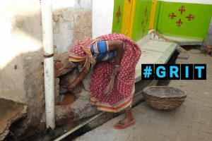 India Should Recognise That Manual Scavenging Is Akin to Slavery