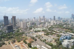 Envisioning a Humane Urban Policy for India