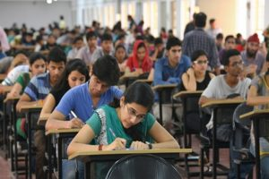 Data of Hundreds of Thousands of NEET Candidates Leaked Online, Put up for Sale