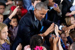 Why Politics Needs Hope (But No Longer Inspires It)