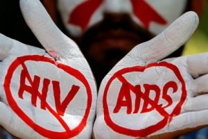 UN: Global Fight Against AIDS at a 'Precarious Point'