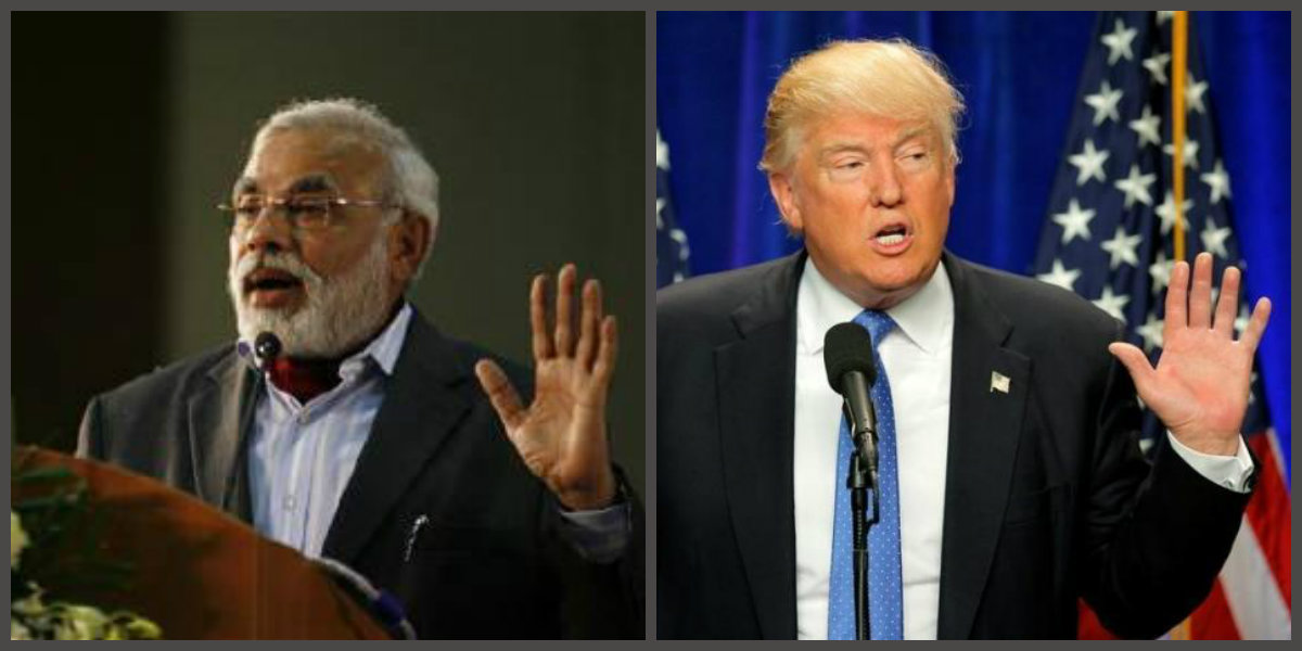 India-US to Hold First 2+2 Dialogue on September 6: State Department