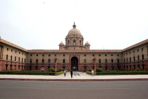 CIC Pulls up Cabinet Secretariat for Not Knowing How to Deal With RTI