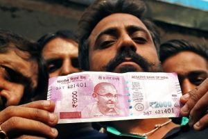 The Centre Has Junked the FRDI Bill – But What Lessons is It Taking Away?