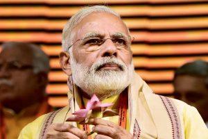 What Lies Behind Narendra Modi's Silence?